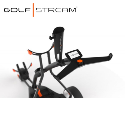 Golfstream-Umbrella-Holder