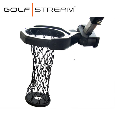 Golfstream Universal Drinks & Bottle Holder
