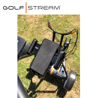 Golfstream-Universal-GPS-Phone-Holder-2