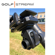 Golfstream-Universal-GPS-Phone-Holder-3
