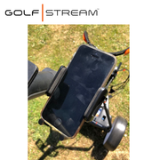 Golfstream-Universal-GPS-Phone-Holder