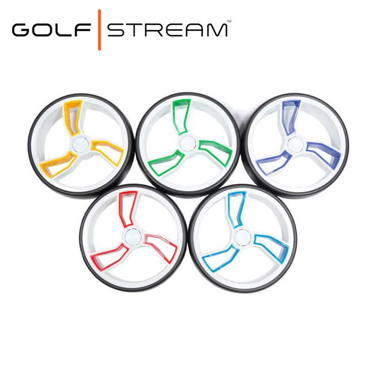 Golfstream-Vision-Electric-Golf-Trolley-Caddy-Colours
