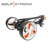 Golfstream-Vision-Electric-Golf-Trolley-Caddy-Folded2