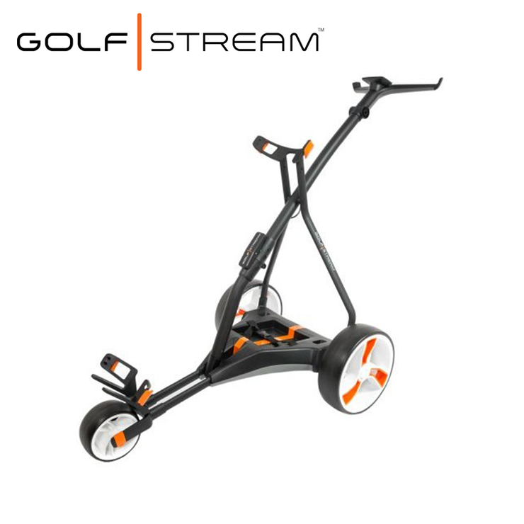 Golfstream-Vision-Electric-Golf-Trolley-Caddy-Side