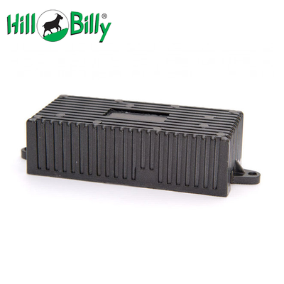 Hill Billy Controller for Hill Billy Terrain