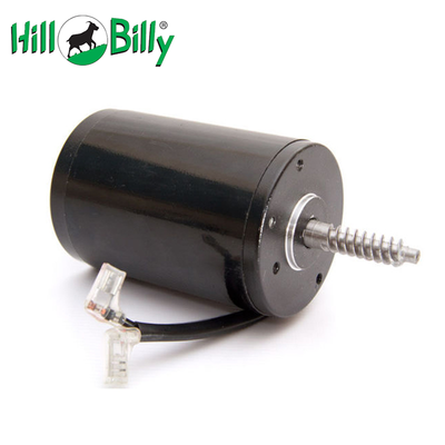 Hill Billy Motor for Hill Billy Terrain
