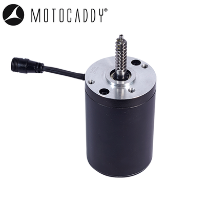 Motocaddy 200w Digital Motor