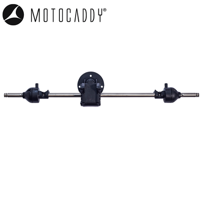 Motocaddy 2010 S1 Digital Gearbox & Axle