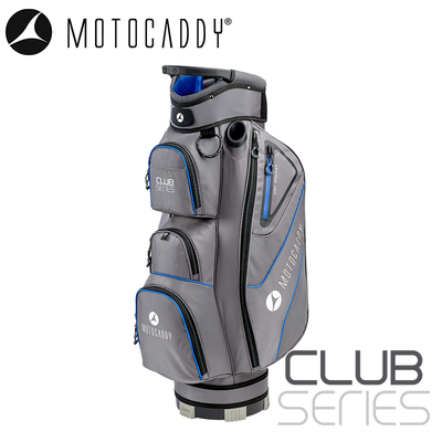 Motocaddy-Club-Series-2020-Golf-Bag-Charcoal-Blue