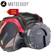 Motocaddy Club-Series Golf Bag - Sale Item-2
