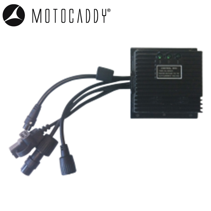 Motocaddy Control Box S3 Digital 2008/2009