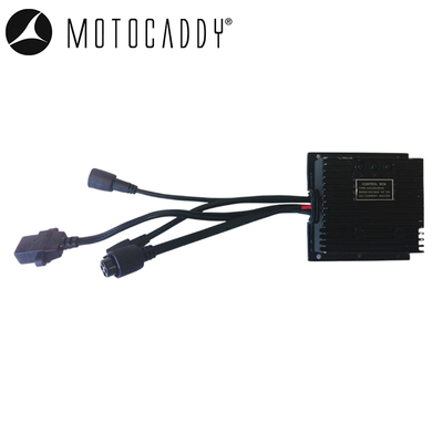 Motocaddy Control Box S3 Digital 2010/2011