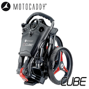 Motocaddy-Cube-2020-Red-Folded-Upright
