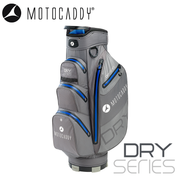 Motocaddy-Dry-Series-2020-Golf-Bag-Charcoal-Blue