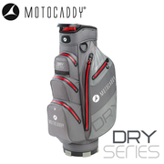 Motocaddy-Dry-Series-2020-Golf-Bag-Charcoal-Red