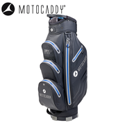 Motocaddy Dry Series Golf Bag Blue