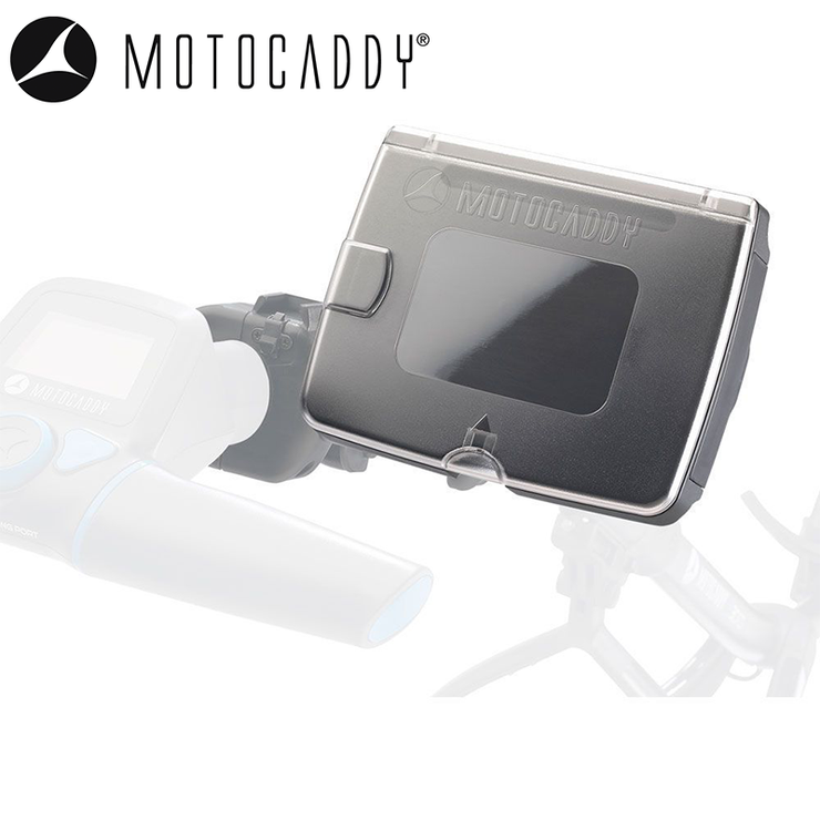 Motocaddy-Essential-Accessory-Pack-2