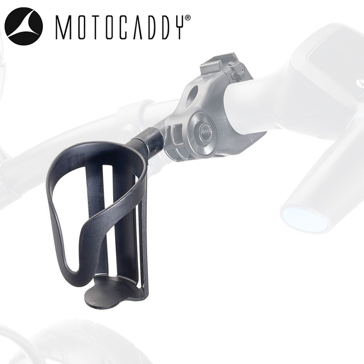 Motocaddy-Essential-Accessory-Pack-3