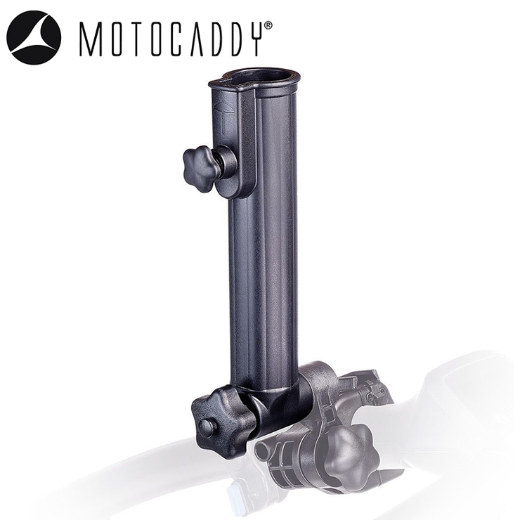 Motocaddy-Essential-Accessory-Pack-4