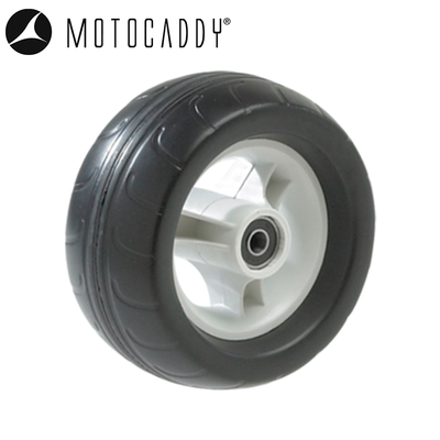 Motocaddy Front Wheel 2010/11