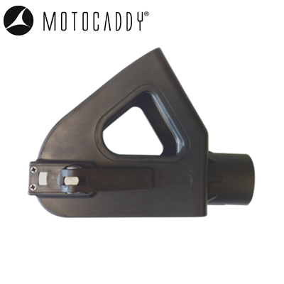 Motocaddy Front Wheel Housing Pro