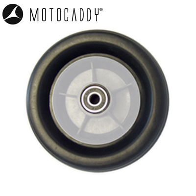 Motocaddy Front Wheel S3 2007-2011