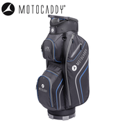 Motocaddy Lite Series Blue