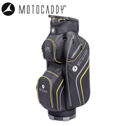 Motocaddy Lite Series Lime