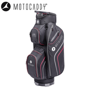 Motocaddy Lite Series Red