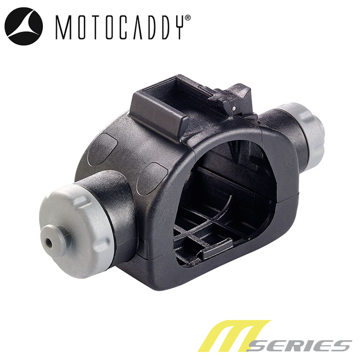 Motocaddy M-Series Accessory Station