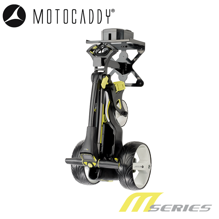 Motocaddy-M-Series-Caddy-Rack-with-Trolley-2018-On
