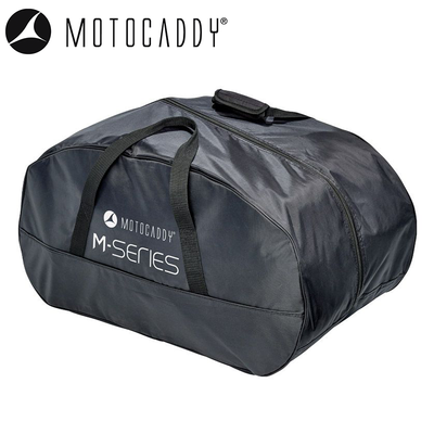 Motocaddy M-Series Travel Cover (2018/19)