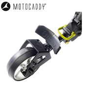 Motocaddy M1 Lite Push Trolley Front Wheel