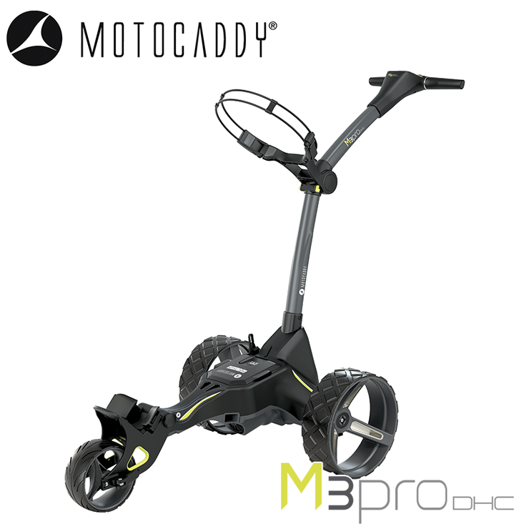 Motocaddy-M3-PRO-DHC-Graphite-Angled