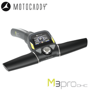 Motocaddy-M3-PRO-DHC-Graphite-Handle