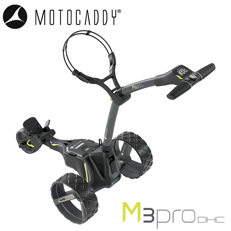 Motocaddy-M3-PRO-DHC-Graphite-High-Angled