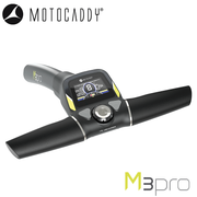 Motocaddy-M3-PRO-Graphite-Handle
