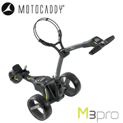 Motocaddy-M3-PRO-Graphite-High-Angled