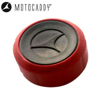 Motocaddy On-Off Button S1 Pro