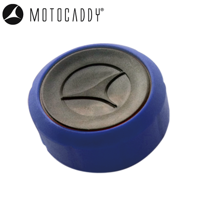 Motocaddy On/off Button S3 Pro