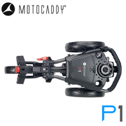 Motocaddy-P1-2020-Red-Above