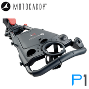 Motocaddy-P1-2020-Red-Handle