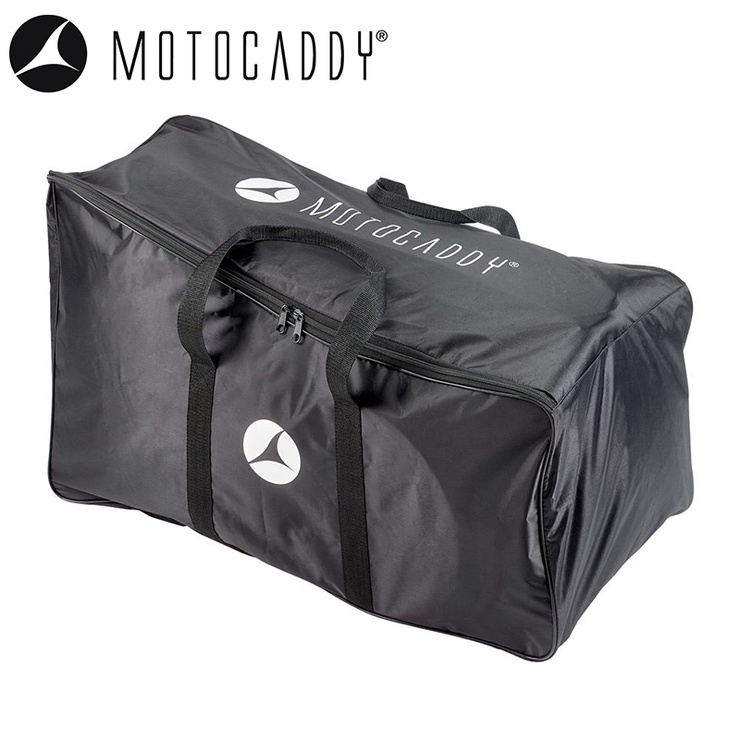 Motocaddy-P1-Z1-Travel-Cover