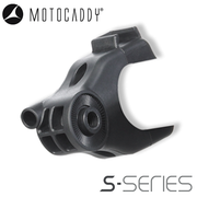 Motocaddy S-Series Accessory Station 1