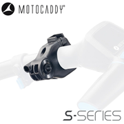 Motocaddy S-Series Accessory Station 2
