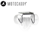 Motocaddy S-Series Caddy Rack-2