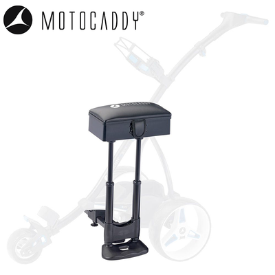 Motocaddy S-Series Seat