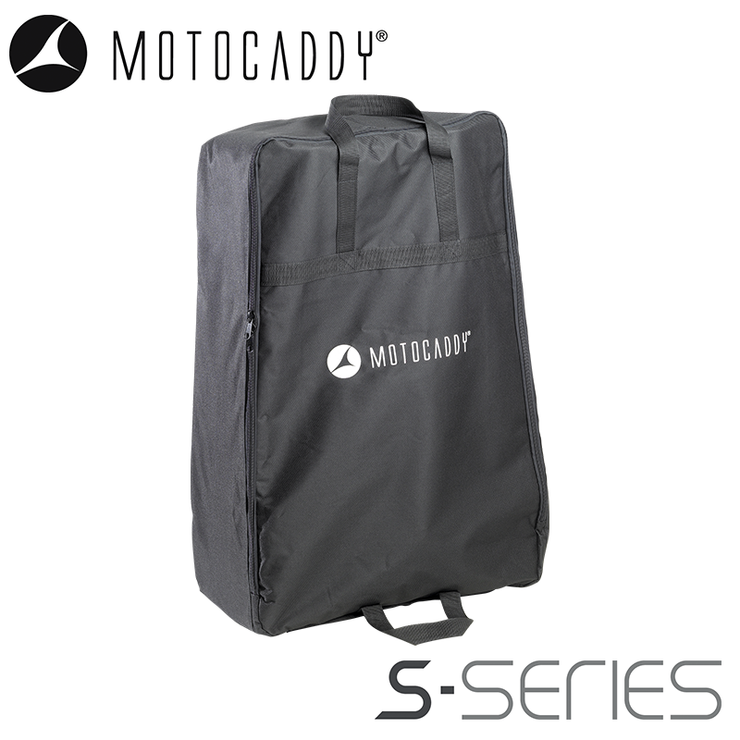 Motocaddy-S-Series-Travel-Cover