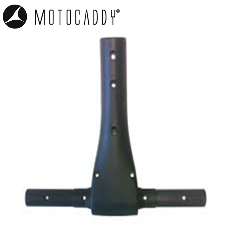 Motocaddy S1 Digital Lower Handle Casing 2008/09