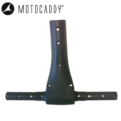 Motocaddy S1 Digital Lower Handle Casing 2010